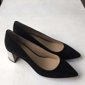Ann Taylor Brand New Size 6 Shoes